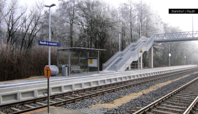 MPP_Bahnhof_Reuth_Startseite