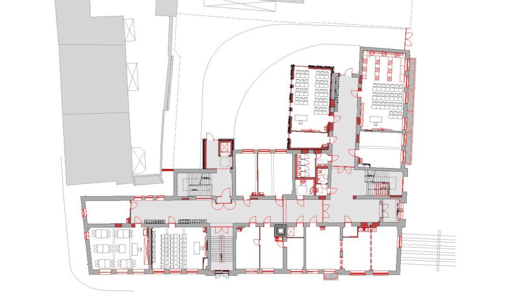 Projektbild 8, Grundschule am Alten Markt  |  Rostock